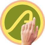 PATAtS_Logo_2013