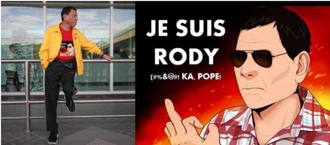 rody2