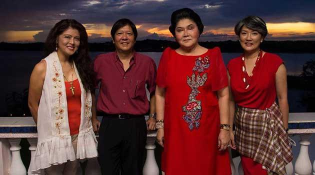 630imee-marcos-family